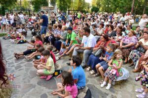 cultura-in-parc-ziua3-34